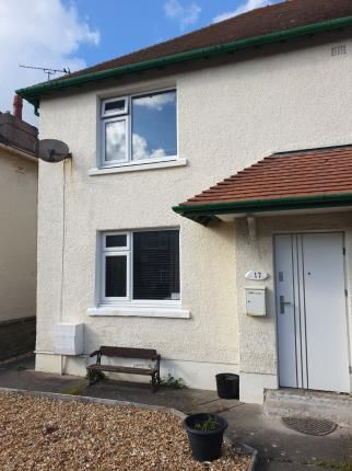 Thumbnail End terrace house for sale in Marian Road, Llandudno, Conwy, North Wales
