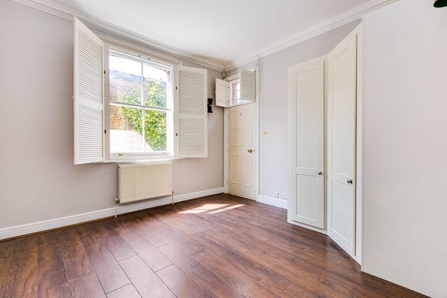 Bedroom of Felsham Road, Putney, London SW15