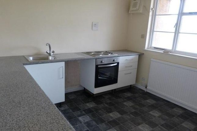 Thumbnail Flat to rent in Old Rayne, Insch