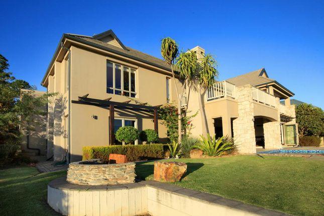 Geo1317463 of Edgeley Road, George, Western Cape
