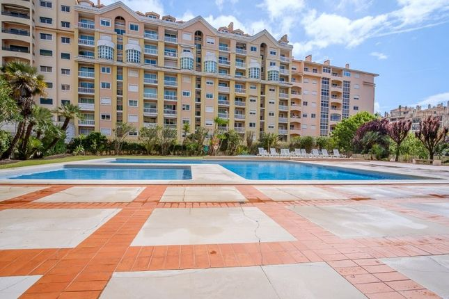 Property for sale in Quinta Do Rosário, Cascais, Cascais, Lisbon, Portugal