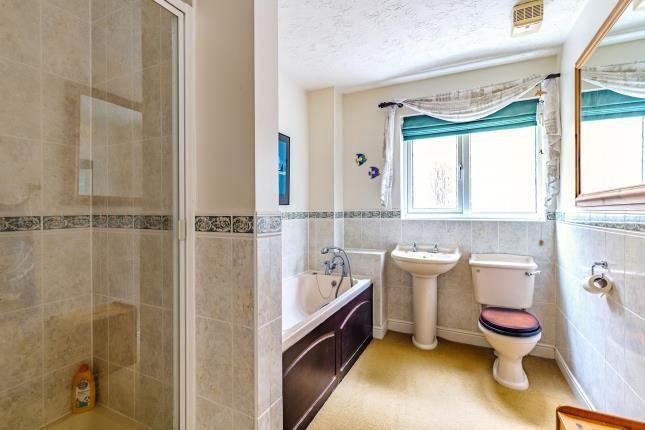 Bathroom of Meiros Way, Ashington, Pulborough, West Sussex RH20