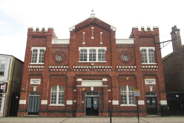 Office for sale in Northgate, Darlington