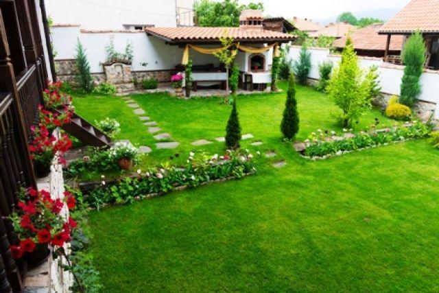 Thumbnail Apartment for sale in Bansko, Bulgaria