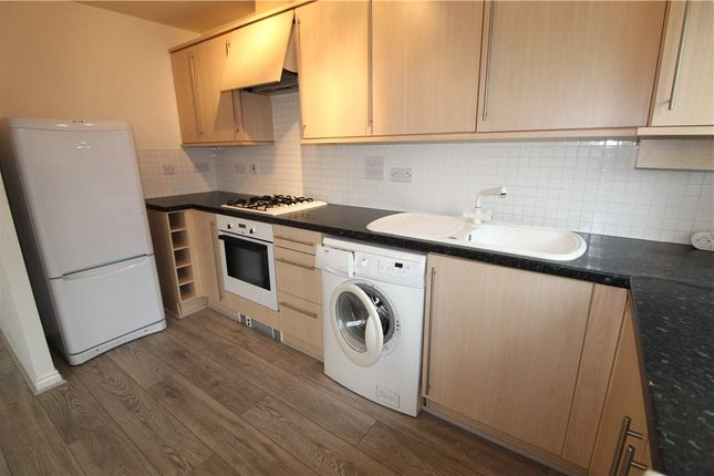 Kitchen of Signet Square, Coventry, West Midlands CV2