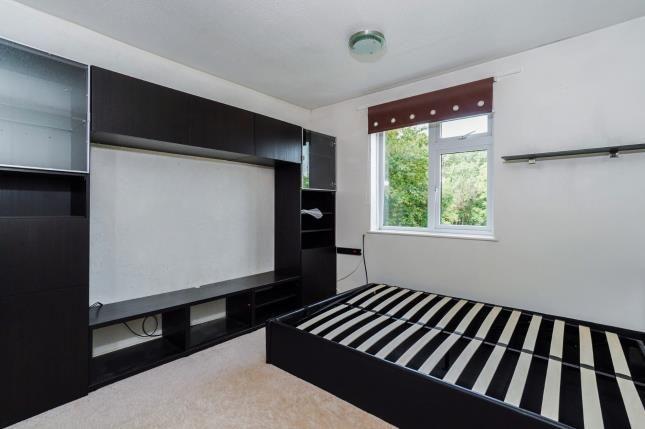 Bedroom 2 of Little America, Plymouth, Devon PL3