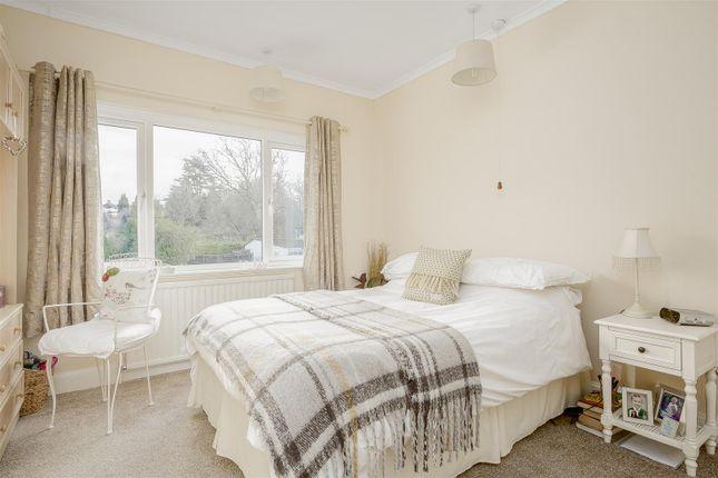 House-Winkworth-Road-Banstead-118