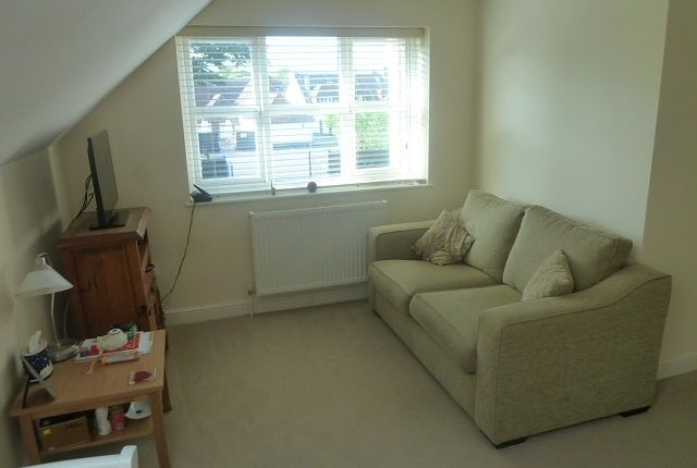 Lounge Property To Let In Petersfield
