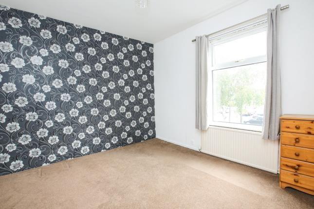 Bedroom 1 of Henry Street, Offerton, Stockport, Cheshire SK1