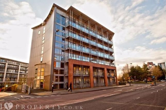 Photo 9 of Bath Row, Edgbaston, Birmingham B15