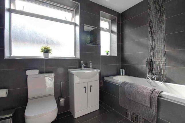 Bathroom 1 of Rostron Crescent, Formby, Liverpool L37