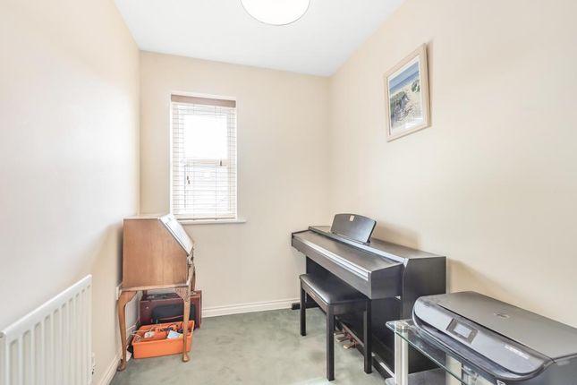 Bedroom of Langley, Berkshire SL3