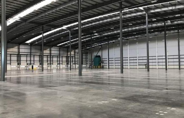 Thumbnail Light industrial to let in 2 Brittain Way, Motherwell