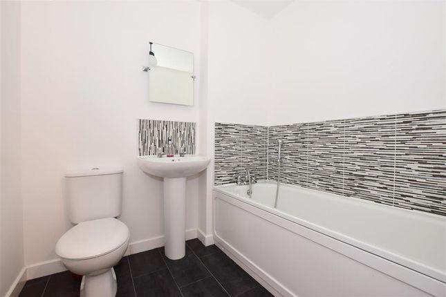 Bathroom of Plaxton Way, Herne Bay, Kent CT6