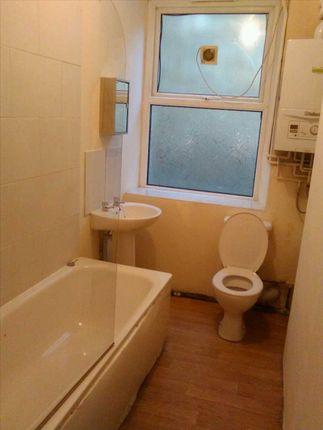 Bathroom of Richard Street, Cilfynydd, Pontypridd CF37