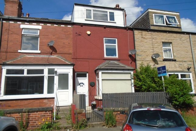 Property To Rent Rothwell Leeds