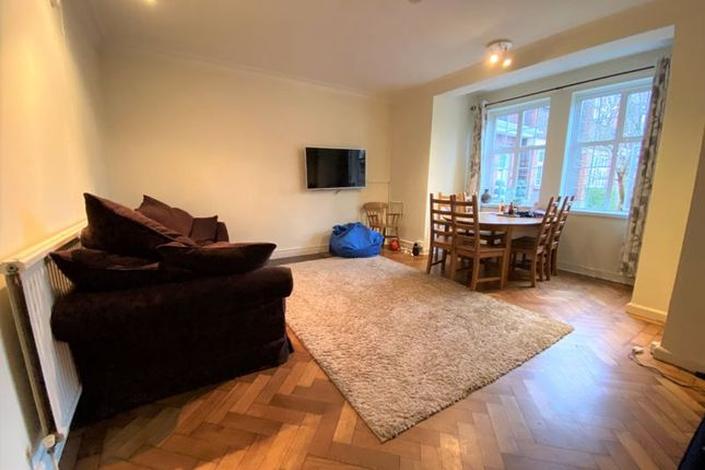 Photo 9 of Beeches Road, London SW17