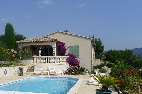 5 bed property for sale in Ste Maxime, Var, France