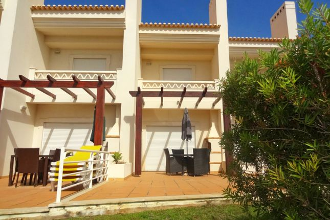 2 bed town house for sale in Albufeira, Albufeira, Portugal