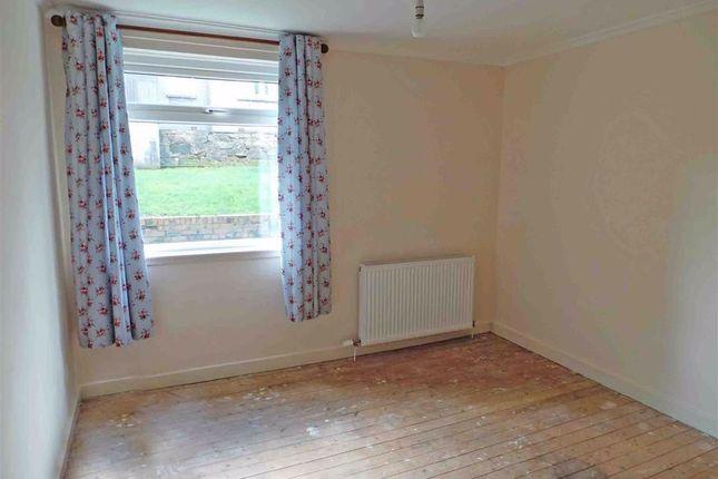 Bedroom 2 of Mill Road, Dumfries DG2