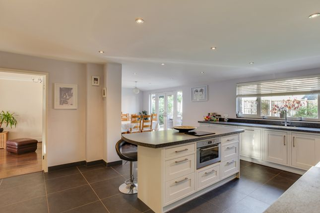 4 bed detached house for sale in Ferris Avenue, Cold Norton, Chelmsford