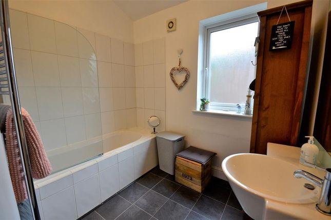 Bathroom of Moss Lane, Hale, Altrincham WA15