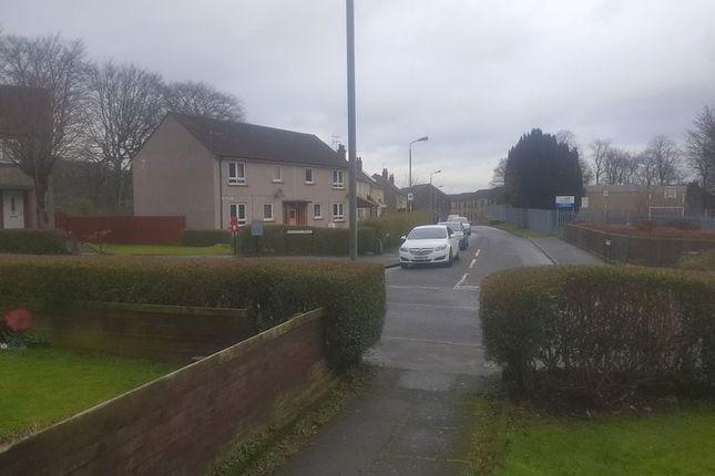 Photo 8 of Kerr Street, Barrhead, Glasgow G78