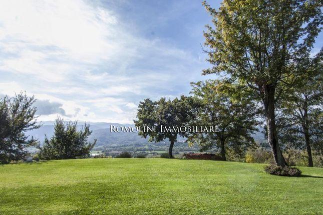 Farmhouse For Sale In Poppi, Casentino, Tuscany - Farmhouse For Sale In Italy