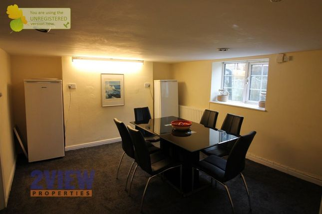 Thumbnail Property to rent in Otley Road, Leeds, West Yorkshire