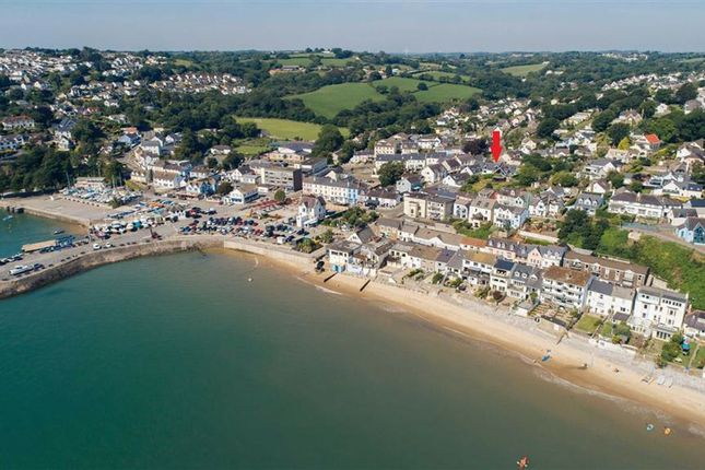 Thumbnail Mews house for sale in Neptune, High Street, Saundersfoot, Saundersfoot