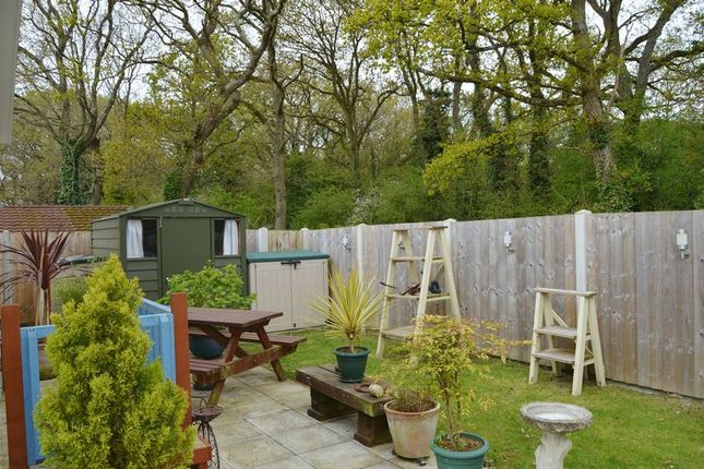Property For Sale Whippingham Isle Of Wight