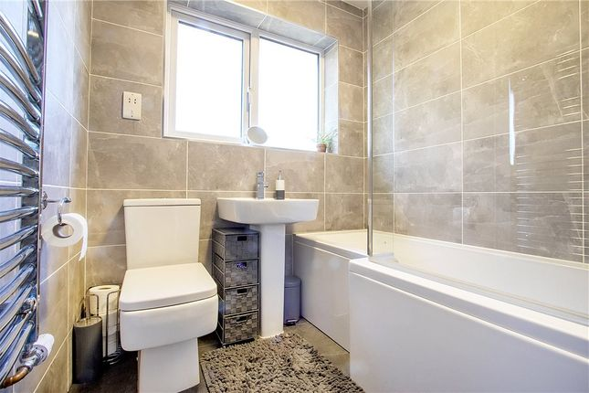 Bathroom of Reeves Way, Wokingham, Berkshire RG41