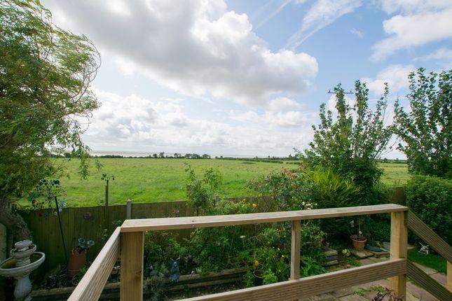 View (Copy) of 132 Cherrytree Park, Empire Way, Gretna, Dumfries & Galloway DG16