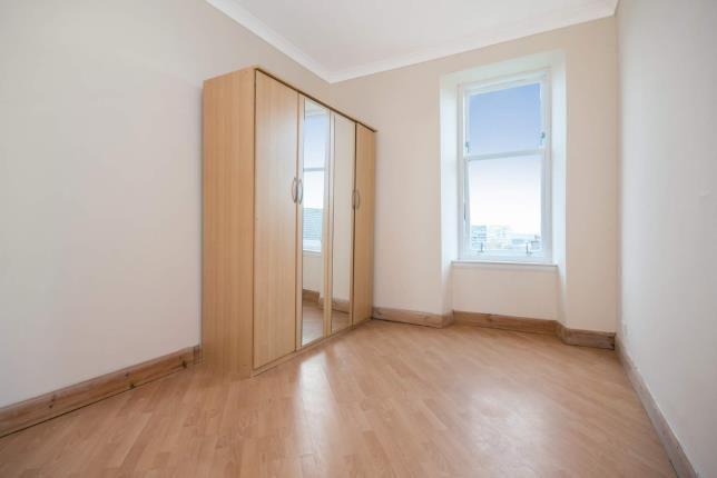 Bedroom 1 of Dempster Street, Greenock, Inverclyde PA15