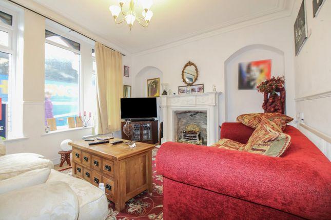 Picture No. 12 of Belgrave Promenade, Wilder Road, Ilfracombe EX34