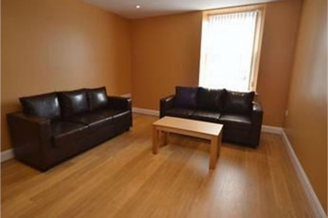 Thumbnail Terraced house to rent in Dundas Street, Sunderland, Tyne And Wear