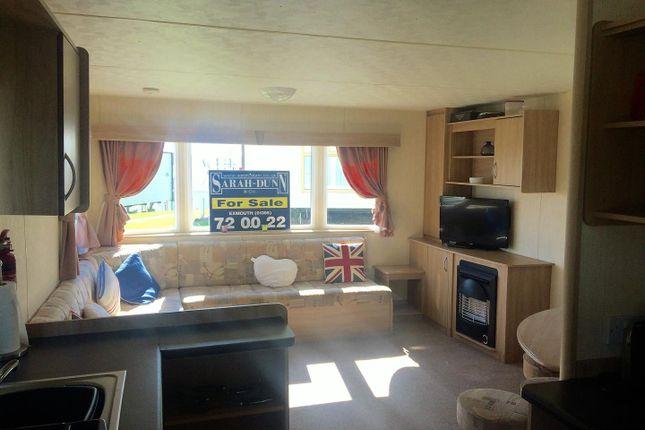 10Damsen8 of Damsen View, Sandy Bay Haven, Exmouth EX8