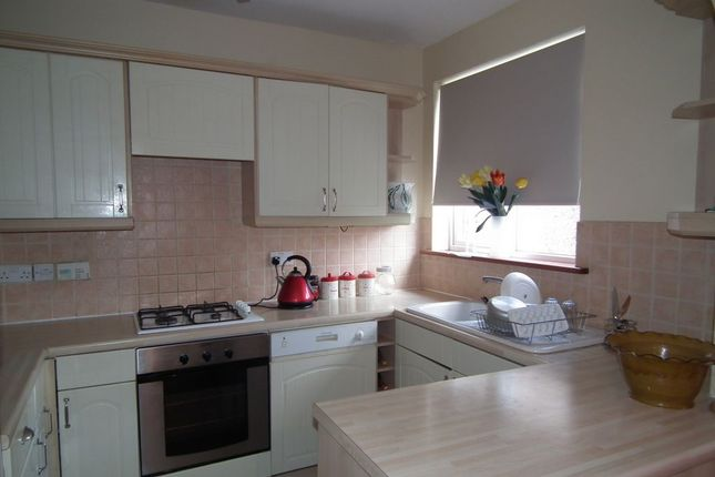 Room to rent in Cherrytree Walk, Beckenham