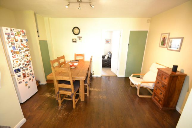 Dining Room of Milton Drive, Shepperton TW17