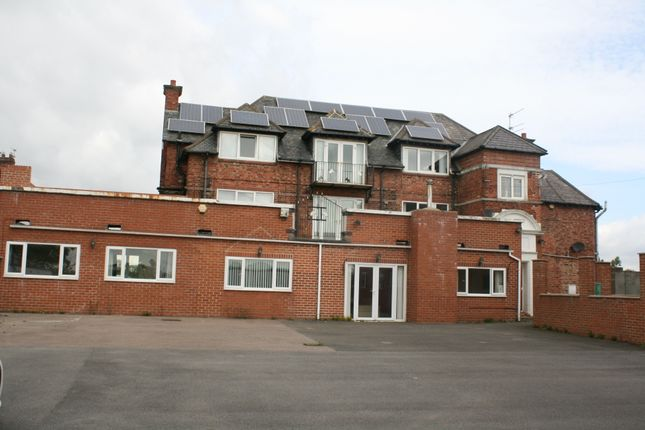 Thumbnail Studio to rent in Browney Lane, Durham