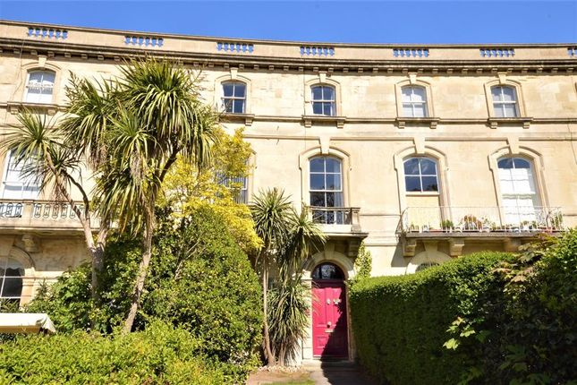Thumbnail Commercial property for sale in Ellenborough Crescent, Weston-Super-Mare
