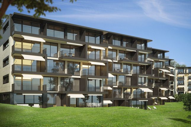 Apartment for sale in Montreux, Chebres, Vaud, Switzerland