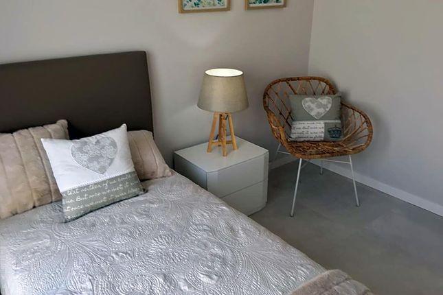 Bedroom of El Salero 30740, San Pedro Del Pinatar, Murcia