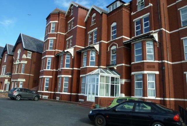 The Promenade, Southport, Merseyside PR9