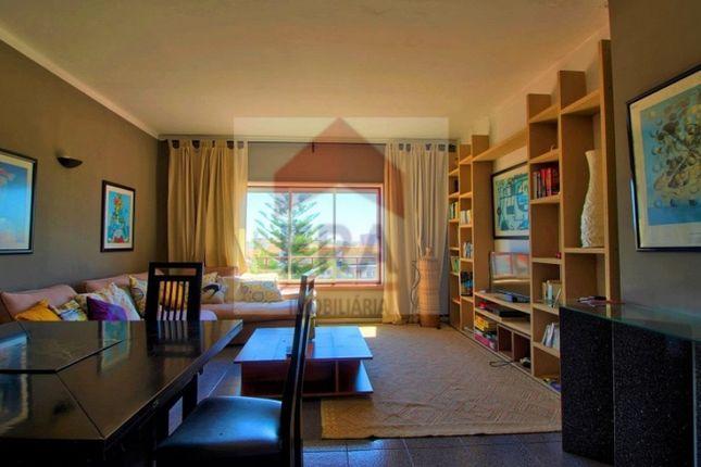 Thumbnail Apartment for sale in Peniche, Peniche, Peniche