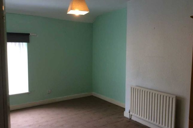 Thumbnail Terraced house to rent in Maple Street, Ashington, Northumberland