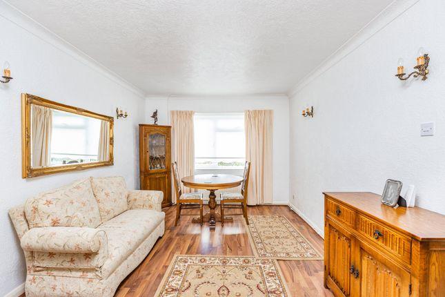 Bedroom of Green Way, Hartley, Longfield DA3