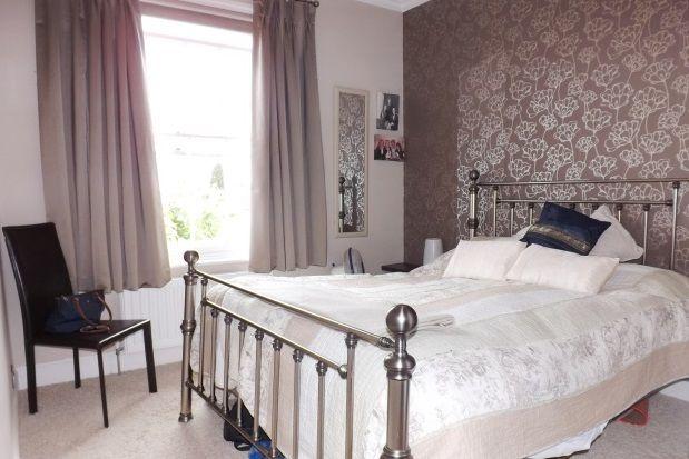Thumbnail Flat to rent in Beulah Road, Tunbridge Wells