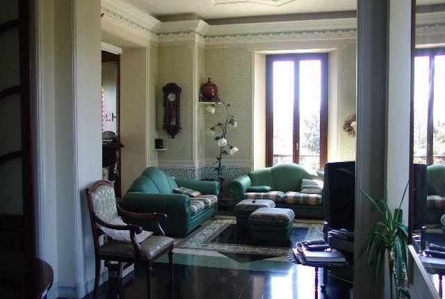 Picture No.05 of Restored Lakeside Property, Luino, Lake Maggiore, Piemonte, Italy