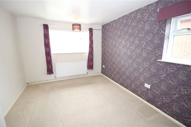 Bedroom 1 of Ayr Close, Spondon, Derby DE21